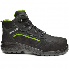 Waterproof Cold Insulating BASE Be Powerful Safety Boots