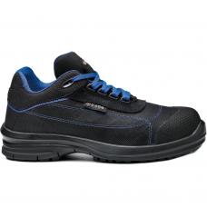 Base Smart Evo Pulsar Vegan Safety Shoe
