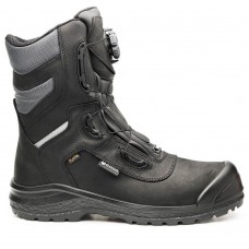 Be Oslo Cold Insulating Waterproof Premium Boots