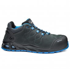 K Road Full Length Midsole Cold and Heat Insulating Safety Trainers