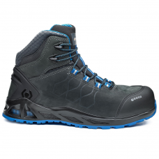 K-Road Top Kaptiv Base Safety Hiker Boot