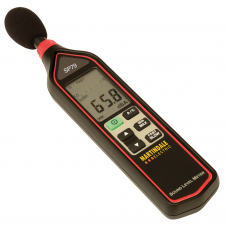 Martindale SP79 Class 2 Sound Level Meter