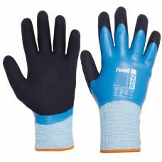 Multi Purpose Cold Wet Heat Cut Resistant Pawa542 gloves