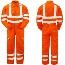 Railspec Coverall Teflon® Coating by Pulsar