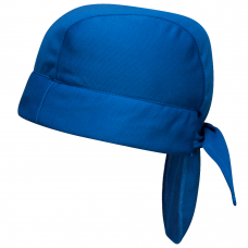 Evaporative Cooling Head Band