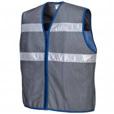 Evaporative Cooling Waistcoat Vest One size fits all