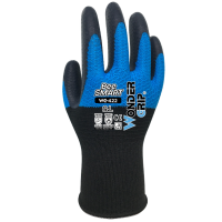 Bee-Smart High Density Latex on Fatigue Reducing Dual Liner Gloves