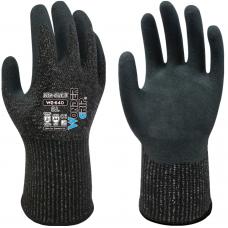 Air Lite Cut Level C Dexterous Wonder Grip Gloves