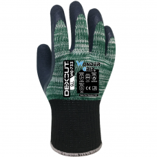 HDML™ Coated Wonder Grip Cold and Heat Resistant Glove