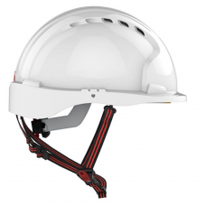 JSP Evo 5 EN397 or 12492 Safety Helmet