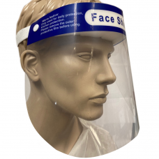 Face Shield Visor for Social Distancing
