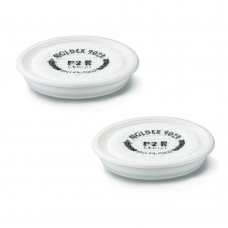 P2 9020 Moldex Particulate Filter Pairs for 7000 & 9000 Masks