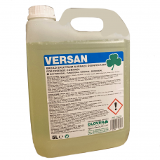 VERSAN Disinfectant for Disease Control 5L