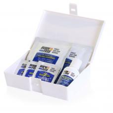 BurnFree Small / Personal Burn Kit