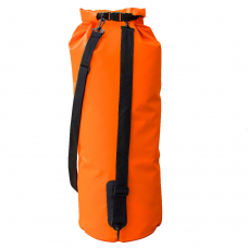 PVC Waterproof Dry Bag 60L