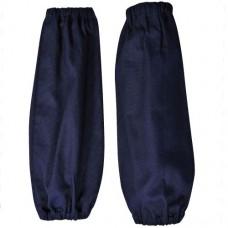 BizWeld Flame Resistant Sleeves / pair