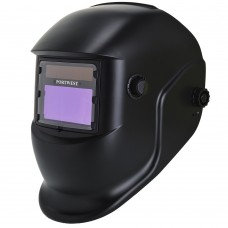 BizWeld Auto Darkening Welding Helmet