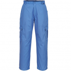 ESD Anti Static Trousers with Side Pockets