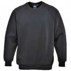Portwest Roma Sweatshirt 8 Colours