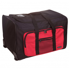 Multi Pocket Trolley Bag