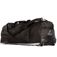 100 Litre Travel Trolley Bag