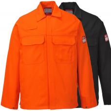 Bizweld Fire Retardant Welders Jacket