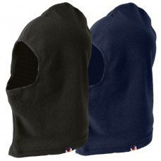 Fleece Balaclava Wind Resistant for Cold Weather