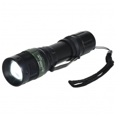 CREE Specification Flashlight by Portwest