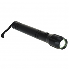 High Specification Security Torch by Portwest