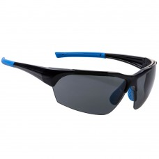 Polar Star Polarised Lens Sports Style SAafet Glasses