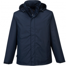 Portwest TK2 Corporate Shell Jacket