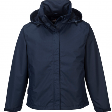 Ladies Fit Portwest TK2 Corporate Shell Jacket