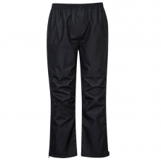 PWR Extreme Rainwear Waterproof & Breathable Trousers