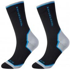 Waterproof Performance Work Socks