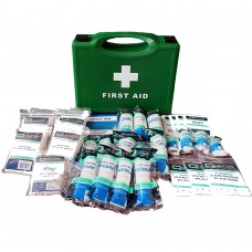 20 Person HSE Compliant Eclipse First Aid Kit
