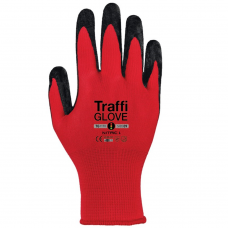 Nitric Stretch Comfort Liner Lightweight Nitrile Palm Glove