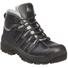 Fully Waterproof Non Metal Composite Toe & Midsole Delta Plus Safety Boot