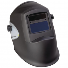 Adjustable and Automatic Welding Helmet EN175 EN379