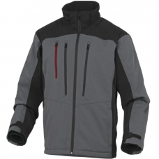Waterproof And Breathable Coat with Removable Hood