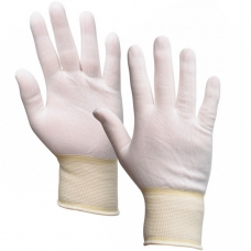 Polyester Seamless Inspection / Liner Gloves