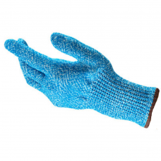 Ansell Intercept HyFlex® 74-500 Food compliant Cut F Glove  (1 glove)