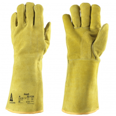 "ActivArmr (Workguard) Type A 16"" Welders Gauntlet"