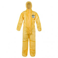 Lakeland ChemMax 1 Type 3 4 5 6 Tested Protective Suit