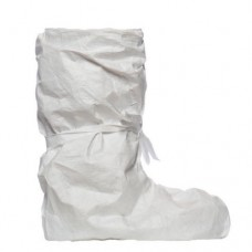 Tyvek® 500 Material Overboots