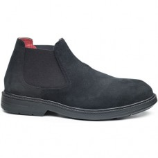 Universe S3 Suede Upper ESD Metal Free Slip on Safety Dealer Boot