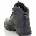 Airport Workers Metal Free Composite Protection Toe & Midsole Safety Boots