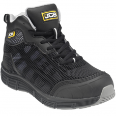 JCB Hydradig Safety Trainer Boot