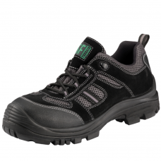 PSF Terrain Non Metal Composite Full Safety Trainer