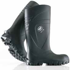 Bekina Non Metal Steplite X Full Safety Cold Insulated Wellies S5