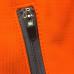 Premium 4 Way Stretch Hi Vis Work Trousers Water Repellent